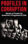Profiles In Corruption book by Peter Schweizer